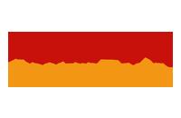 Master Code Secure Code Logo